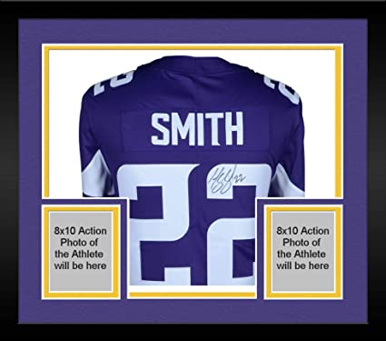buy online bbd09 3a5ac discount code for minnesota vikings limited jersey 1b9db c672e