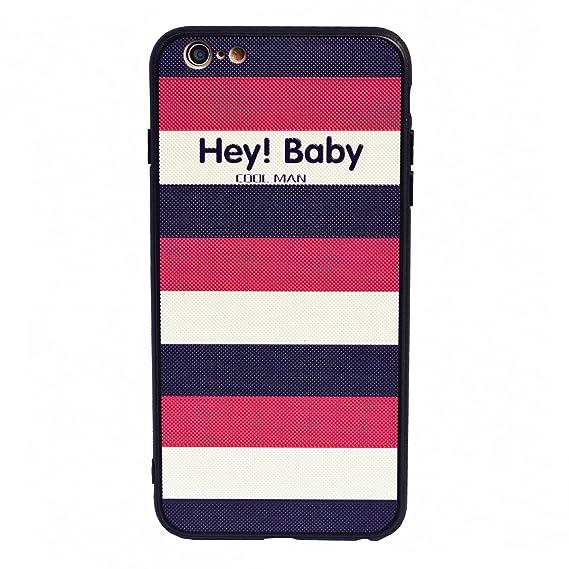 54e4459619df6 Amazon.com  iPhone 6 Plus Case
