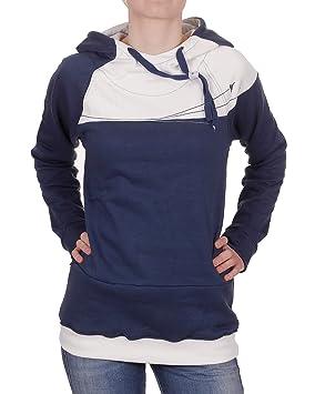 Frisur Clothing Lotte Amazon Co Uk Sports Outdoors