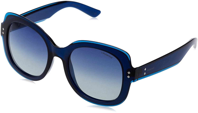 TALLA 52. Polaroid Sonnenbrille (PLD 4036/S)