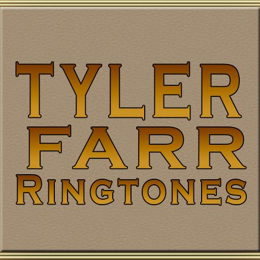 Tyler Farr Ringtones Fan App ()