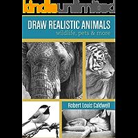 Draw Realistic Animals