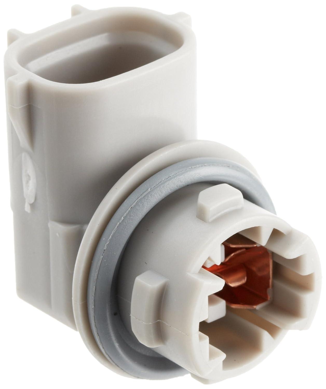 Genuine Toyota 90075-60005 Socket Plug