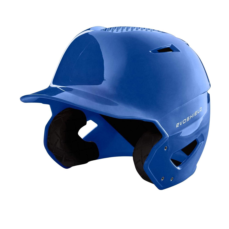 EvoShield XVT Baseball/Softball Batting Helmet