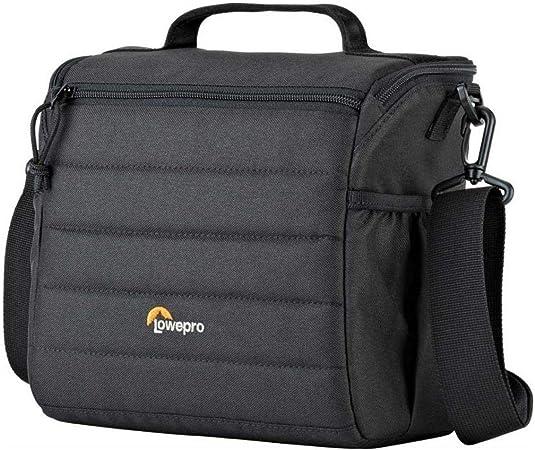 Nikon D5600 product image 3
