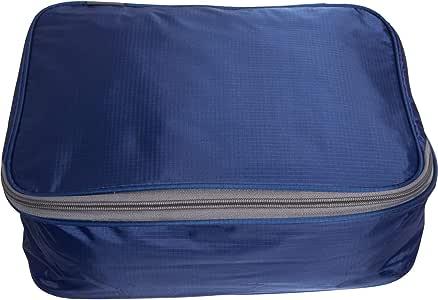Travelon Multi-Purpose Packing Cube, Royal Blue, One Size