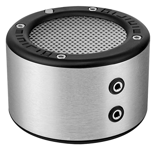 The 8 best sound pop rechargeable portable speaker