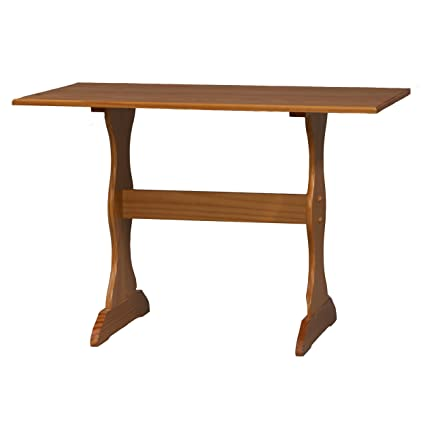 linon chelsea kitchen nook table - Kitchen Nook Table