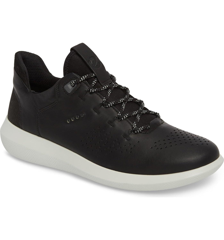 [エコー] メンズ スニーカー ECCO Scinapse Sneaker (Men) [並行輸入品] B07B9XH4JX