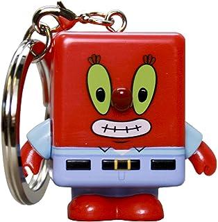 Amazon.com: Nickelodeon Mr. Krabs 1.5