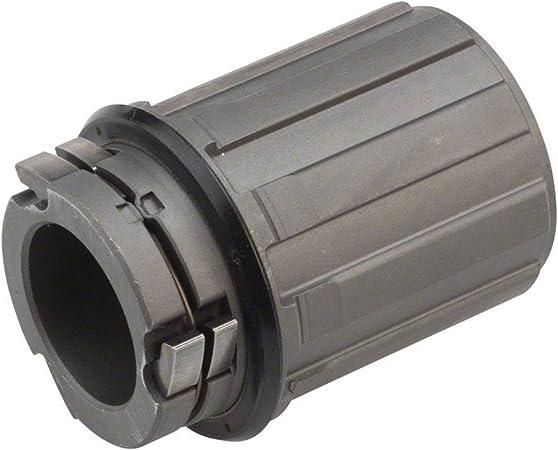 SRAM N/úcleo Cassette MTH-746 9//10//11v
