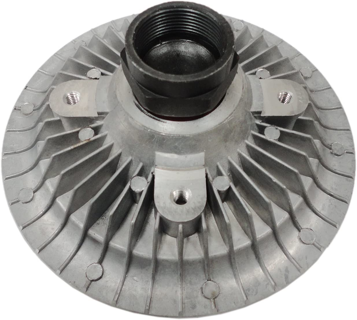 ENGINE COOLING FAN CLUTCH FOR FORD MAZDA 6L5Z-8A616-BA