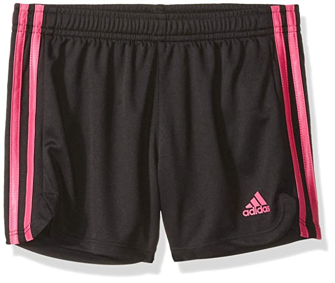 Adidas Athletic Shorts Girls' Adidas Girls' Big Big Athletic kZPOXiu