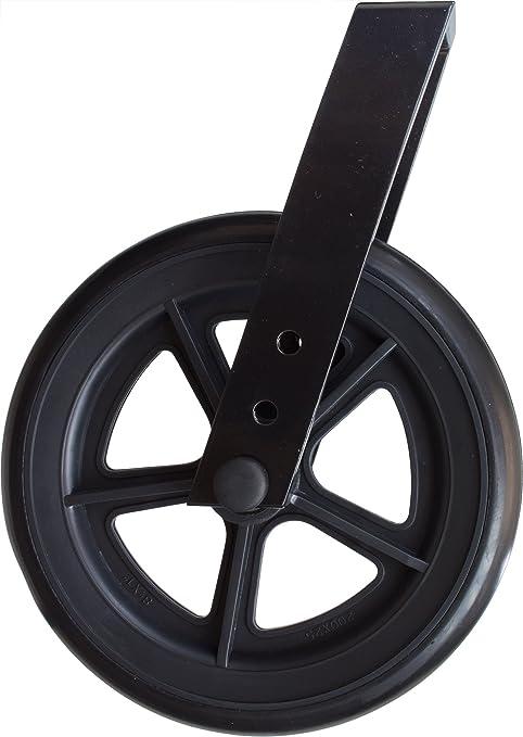 Amazon.com: Roscoe Medical Silla de ruedas, 1: Industrial ...