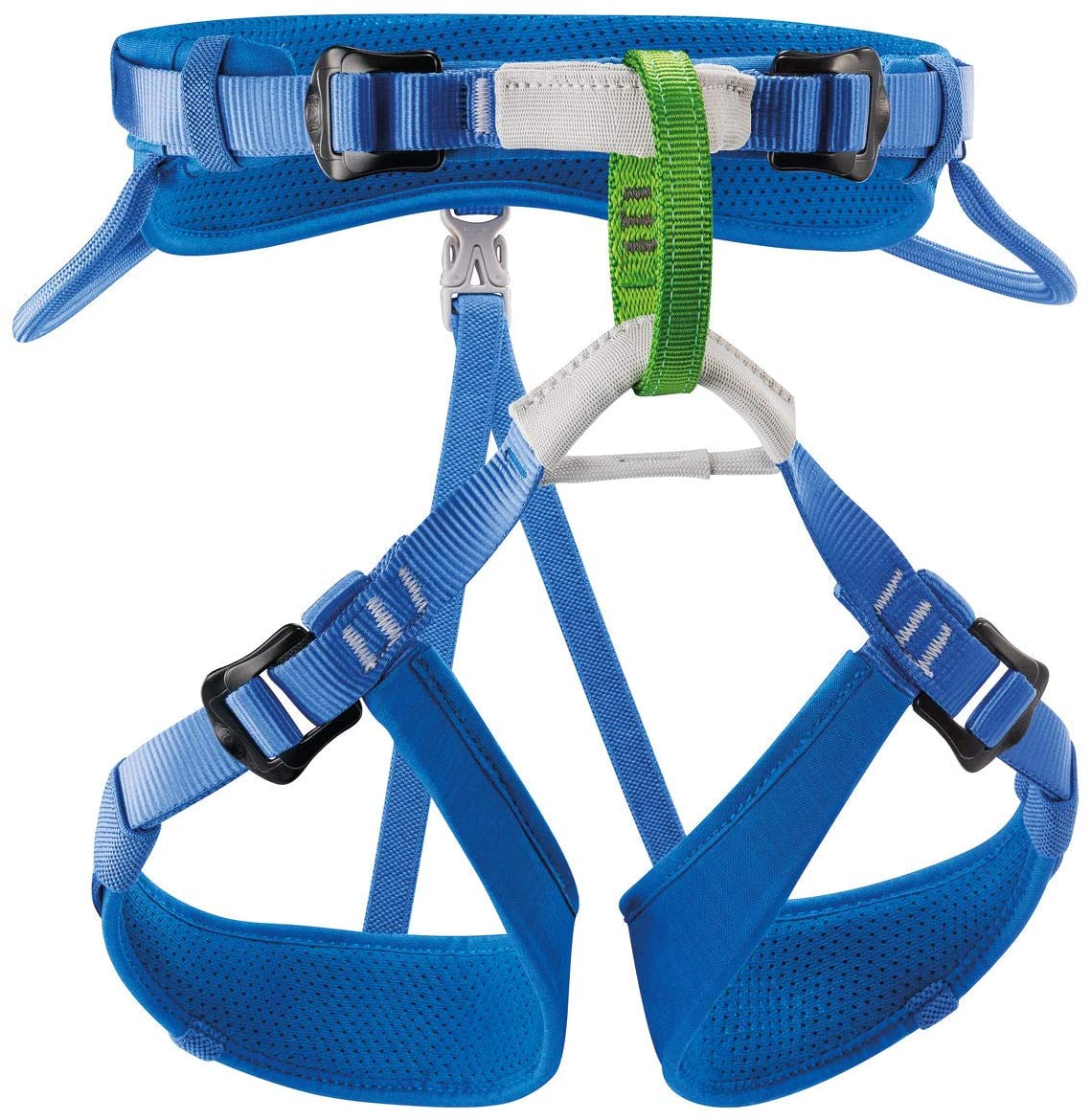 PETZL Macchu Junior Harness - AW20