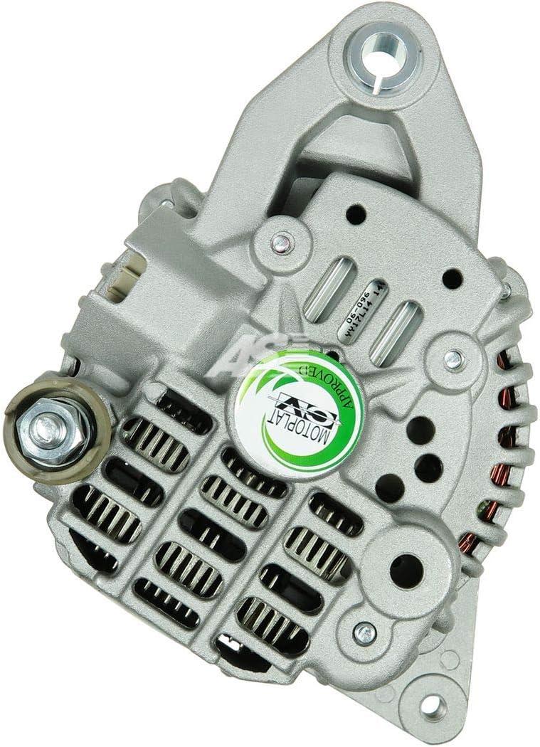 ASPL A5010 Alternators
