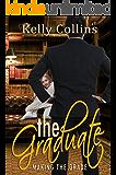 The Graduate: Making the Grade