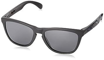 66b3d90a76f Oakley MOD. 9013 SOLE - Gafas de Sol  Amazon.es  Ropa y accesorios