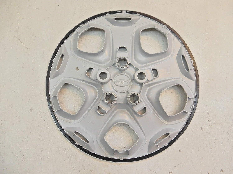 MERCEDES OEM 94-99 S320 Rear Suspension-Coil Spring 1403241404