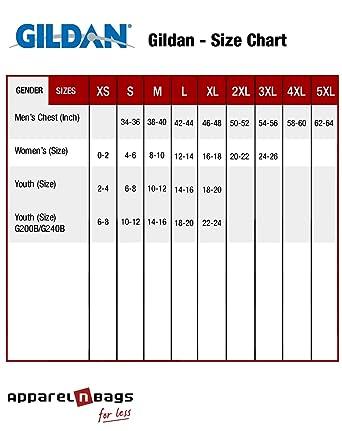 Gildan Womens 6 5 Oz Dryblend Pique Sport Shirt G948l