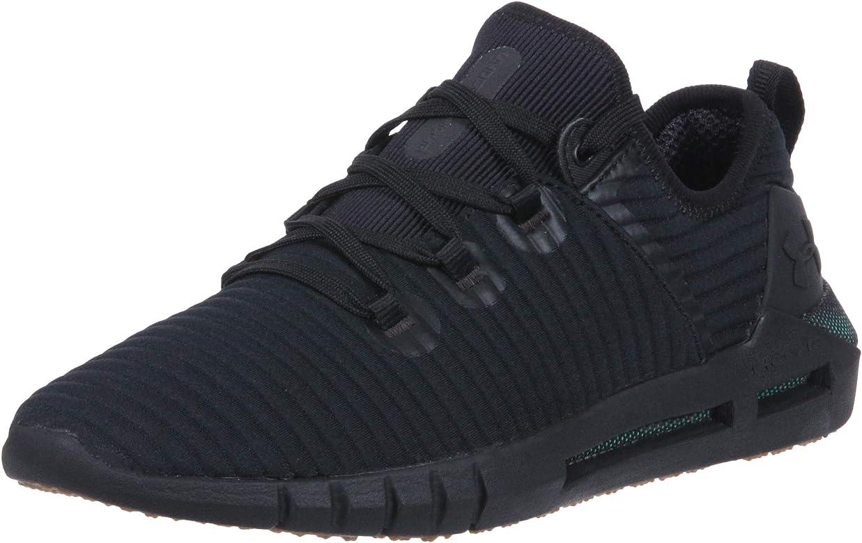 b23443e8 Men's HOVR SLK Ln Sneaker