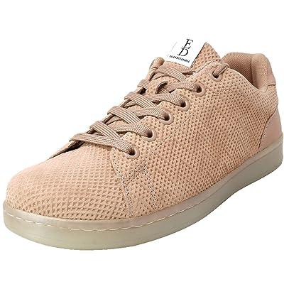 ED Ellen Degeneres Women's Chapala Sneaker | Oxfords