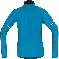 Gore Windstopper Wear Jacket- Chaqueta para correr, Hombre