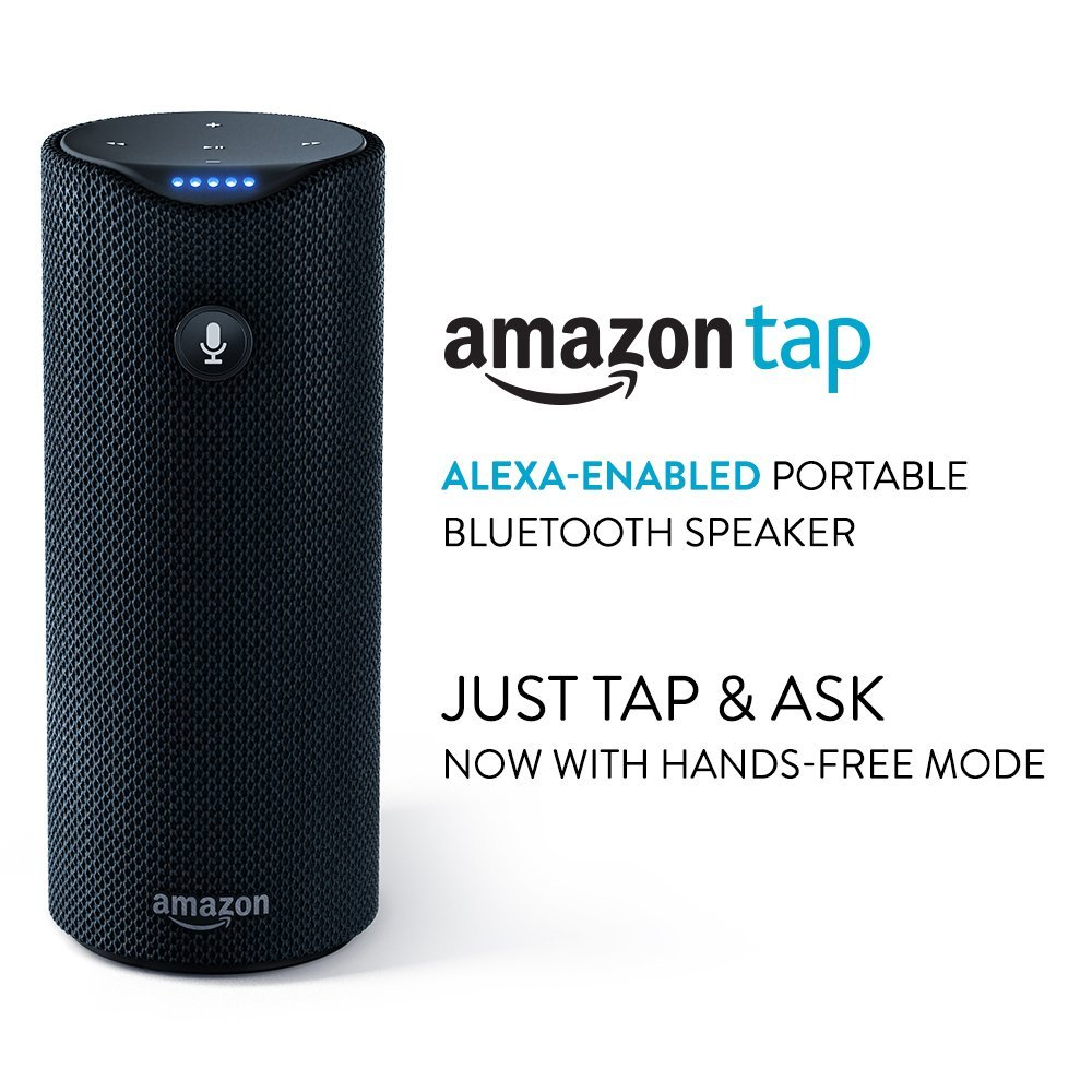 Audio Speakers,Amazon.com