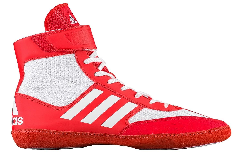 online retailer 3d1c7 93007 Adidas Men s Combat Speed.5  Amazon.ca  Shoes   Handbags