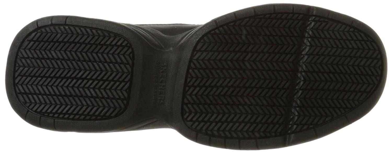 Skechers Scarpe Resistenti Keystone Slittamento Funzionano NcWZ7RtCU