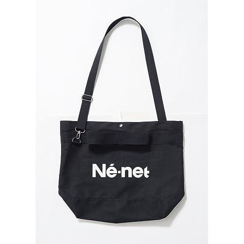 Ne-net 2017年秋冬号 画像 B