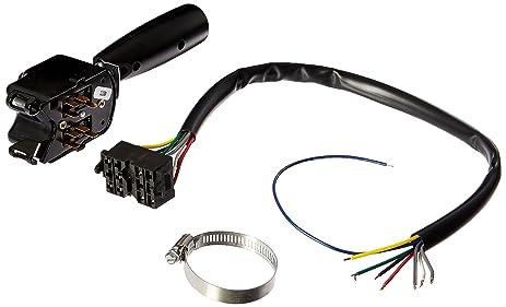 71QVDNwmZXL._SX463_ grote light box wiring diagram stop light wiring diagram, grote grote 48272 wiring diagram at aneh.co