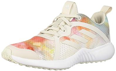 adidas Kids FortaRun X CF Running Shoes