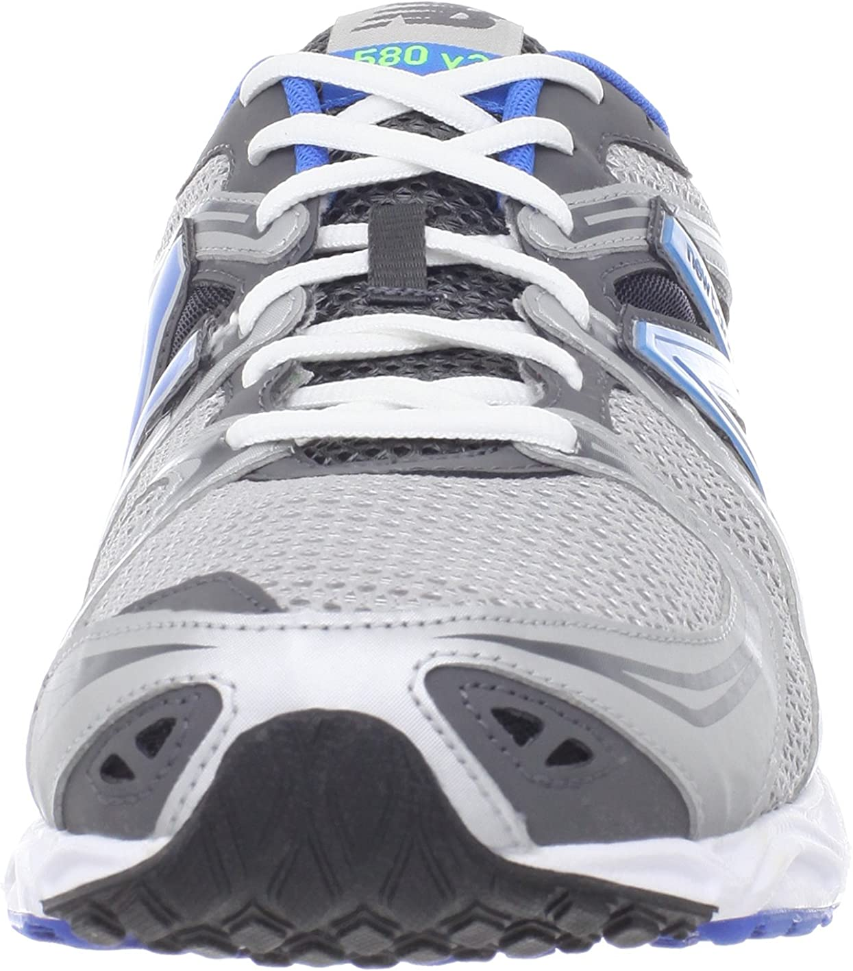 New Balance Men s M580v3 Running Shoe