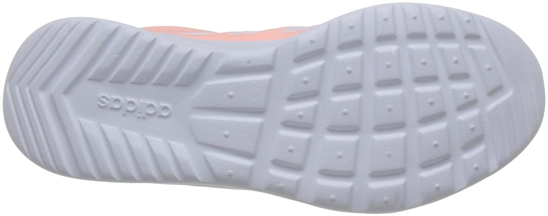 Adidas Damen Cloudfoam Fitnessschuhe Qt Racer Fitnessschuhe Cloudfoam c4ff5a