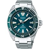 [セイコー]SEIKO プロスペックス PROSPEX サムライ ダイバースキューバ メカニカル 自動巻き ネット流通限定モデル 腕時計 メンズ SBDY043