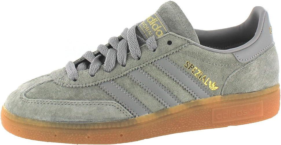 damnificados Eslovenia Intervenir  adidas Spezial B35207 Unisex - Erwachsene Sportschuh: Amazon.de: Schuhe &  Handtaschen