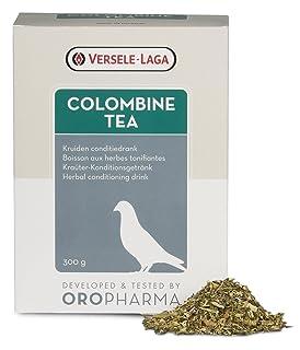 versele-Laga Oropharma Colombine Te, 300 gr, Para Palomas