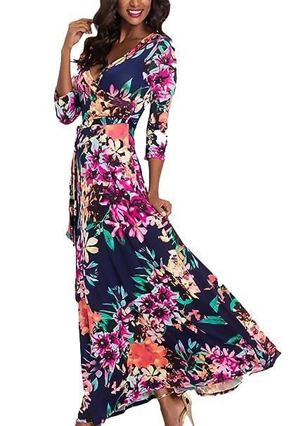 Vestidos de fiesta de mujer en amazon