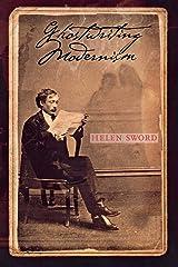 Ghostwriting Modernism Paperback