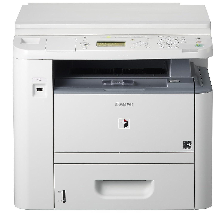 Canon imageRUNNER 1133 - Impresora multifunción (Laser, Mono, Mono ...