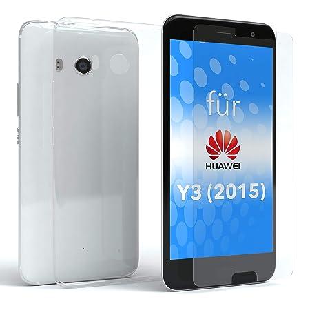 Huawei y3 hülle