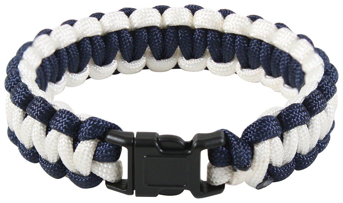 Rothco Paracord Bracelet 939##10''