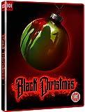 Black Christmas (Dual