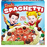 Game Zone Ready Spaghetti Game