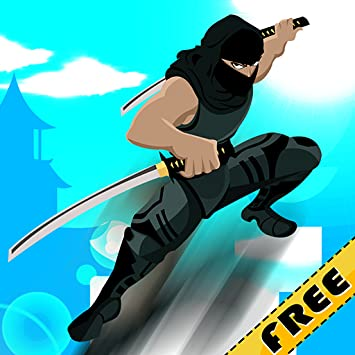 Amazon.com: Curse of the Ninja : The War of the Blades ...