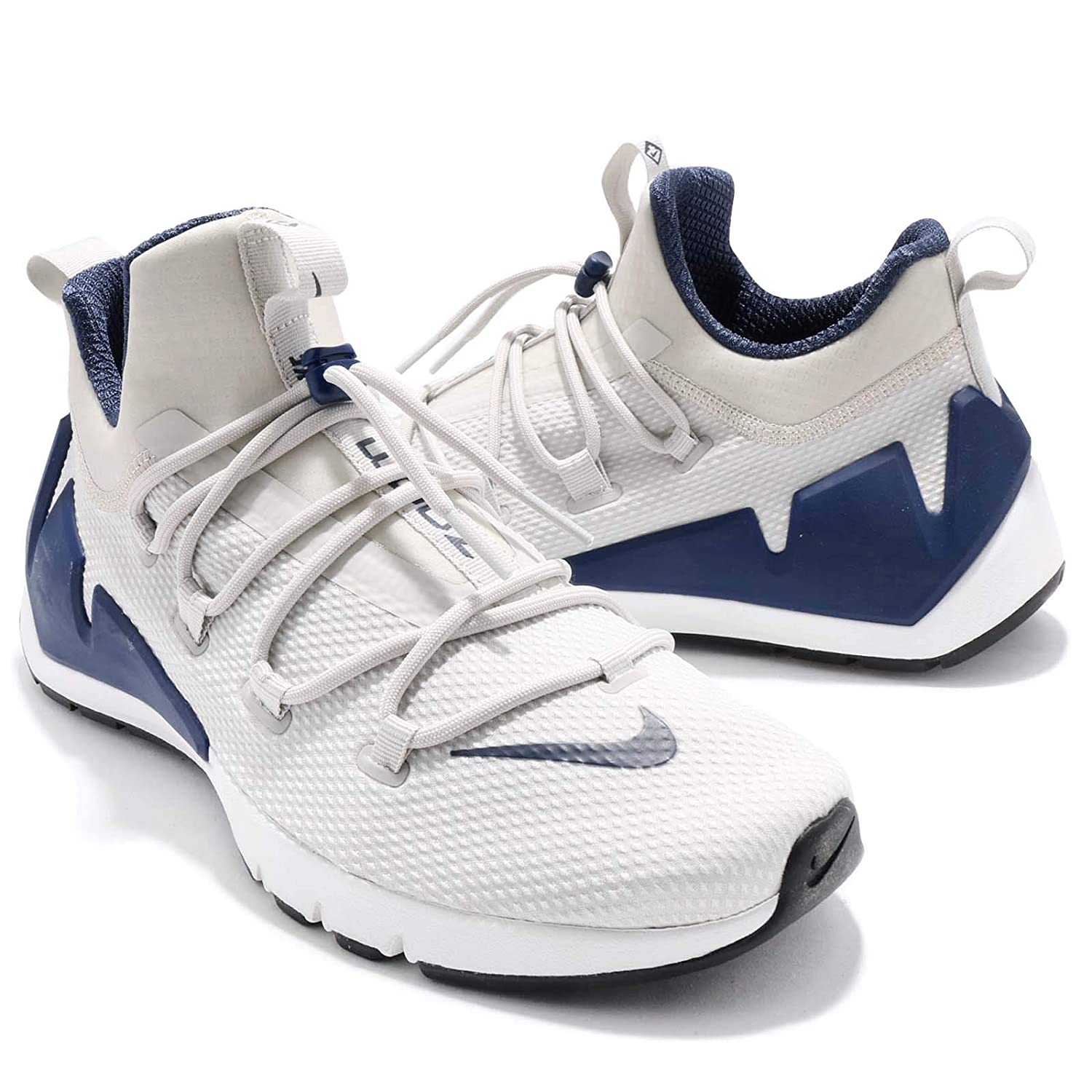 1426c6c49417a Nike Men s Air Zoom Grade Competition Running Shoes
