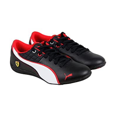 eae78d2267f3a Puma Drift Cat 6 Sf Nm Driving Shoe: Amazon.co.uk: Shoes & Bags