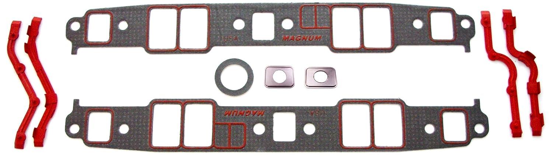 Magnum MS18010 MaxPrint Intake Manifold Gasket Set