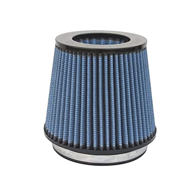 aFe 24-91021 Universal Clamp On Air Filter: Automotive